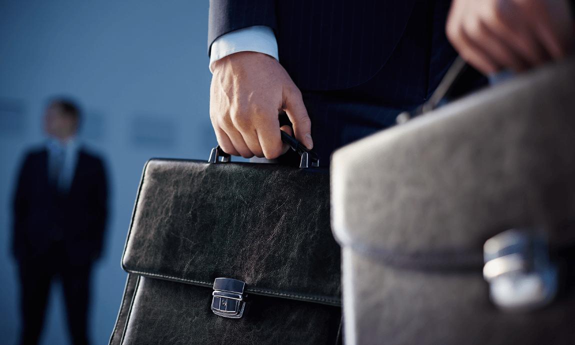 Exclusive Portfolio Management Licence Acquired