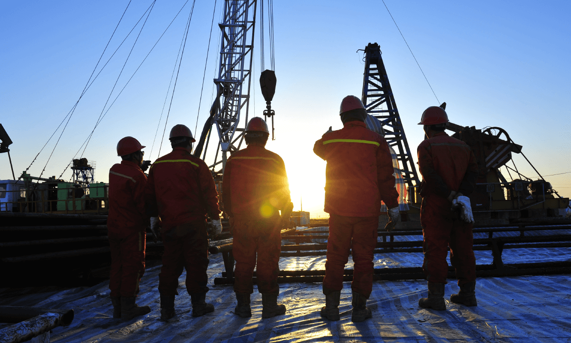 Morning Briefing: Crude oil surged 10% on re-opening optimism and higher demand