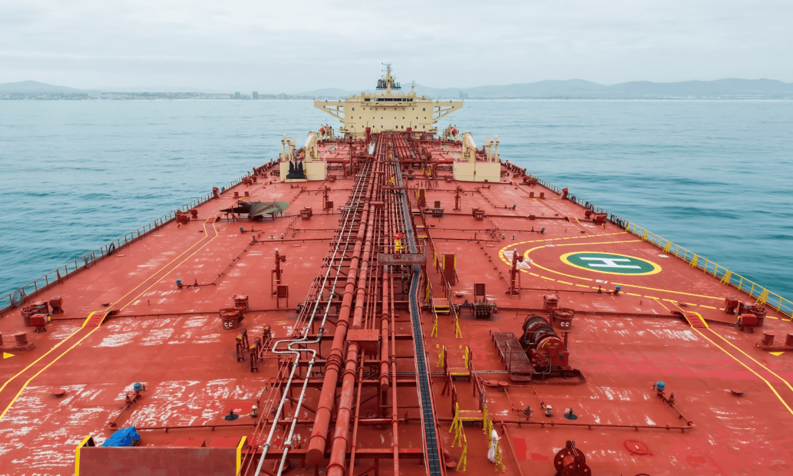 Morning Briefing: Crude oil climbs to 2-months high on OPEC cuts & higher demand