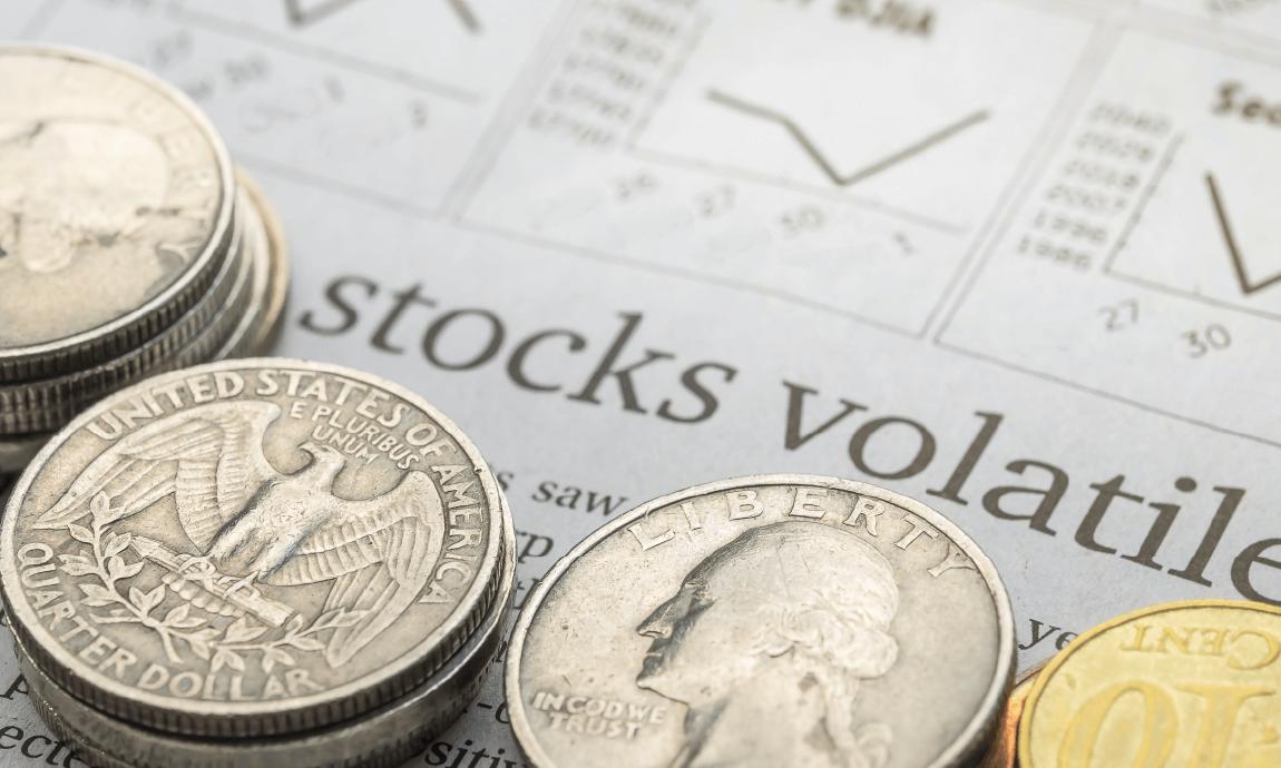 Morning Briefing: Global markets higher on improved risk sentiment