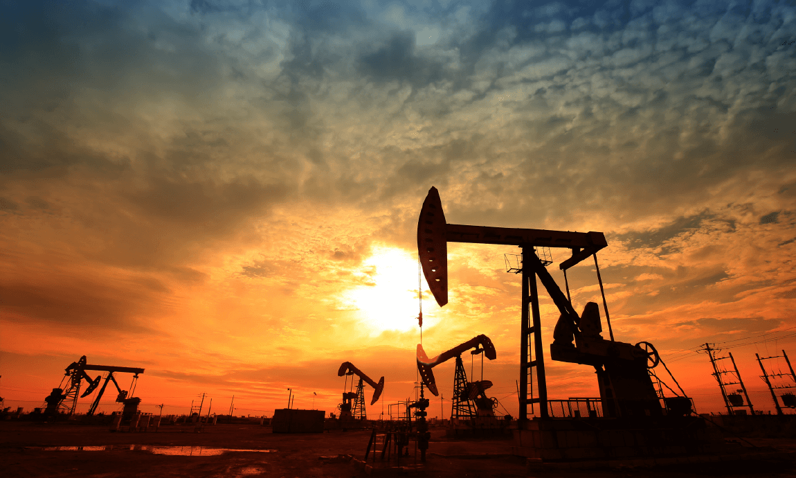 Q3 Outlook 2020: Crude Oil