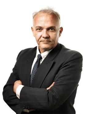 George Kessarios