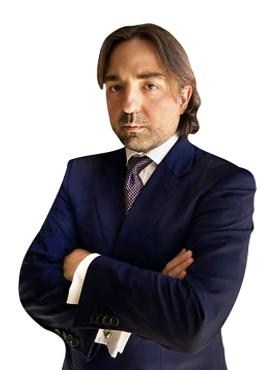 Konstantinos Tavlaridis