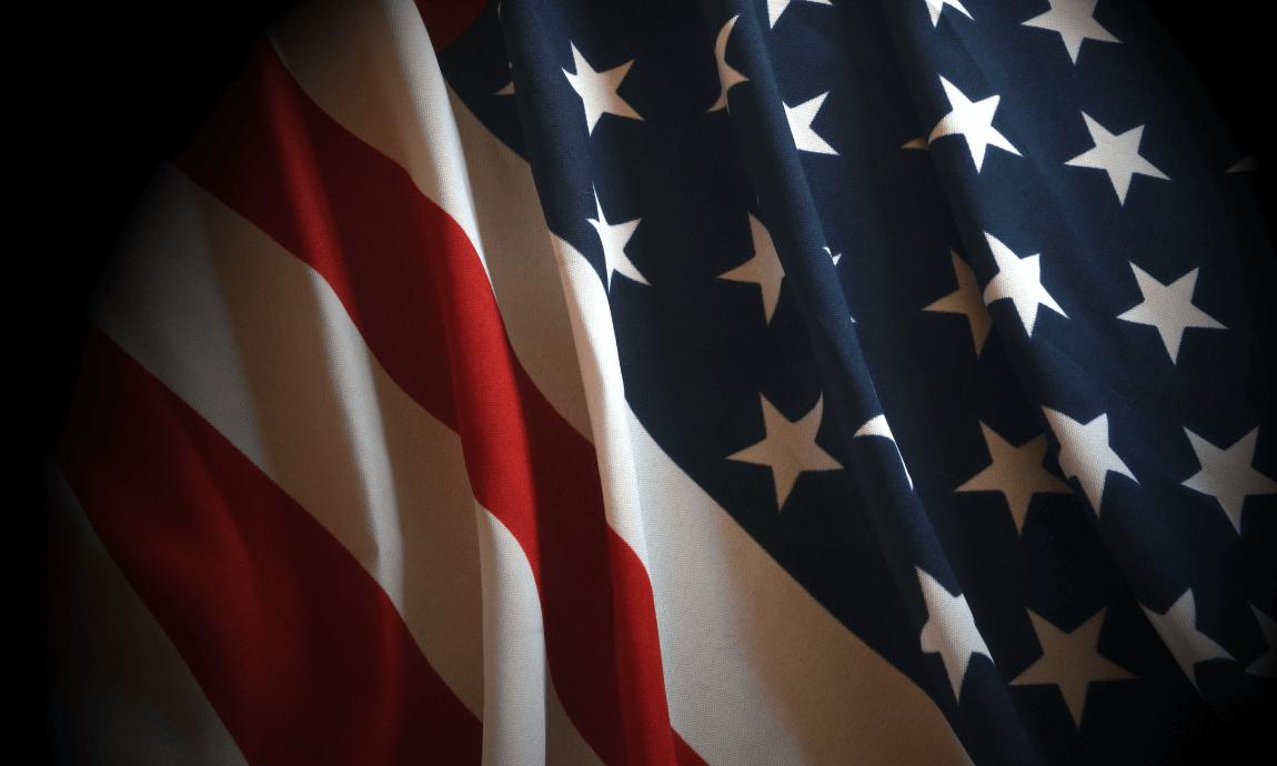 US: Democrats prepare new $2.4 trillion stimulus plan