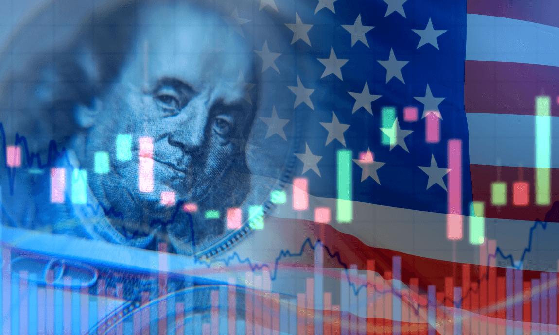 US dollar set to finish 2020 at 2.5-year lows
