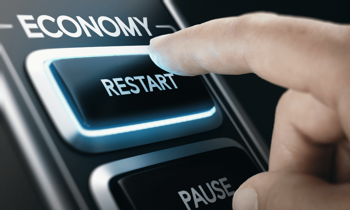 Q2 Outlook 2021: Economies on track to recover, few catalysts for a major selloff