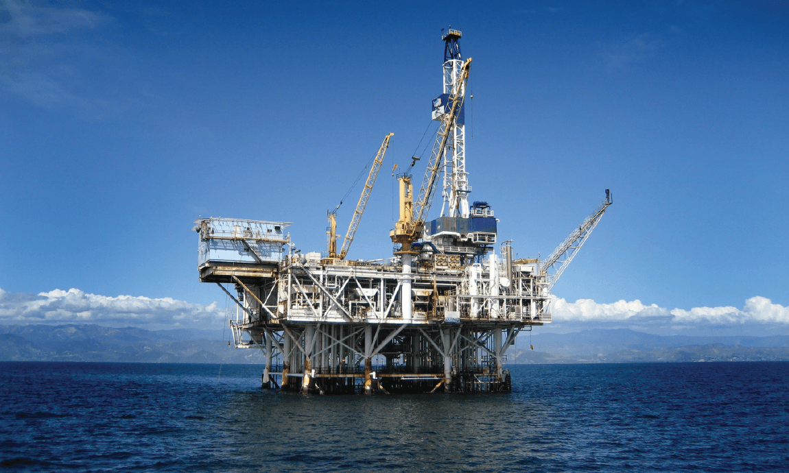 Q2 Outlook 2021: Crude Oil