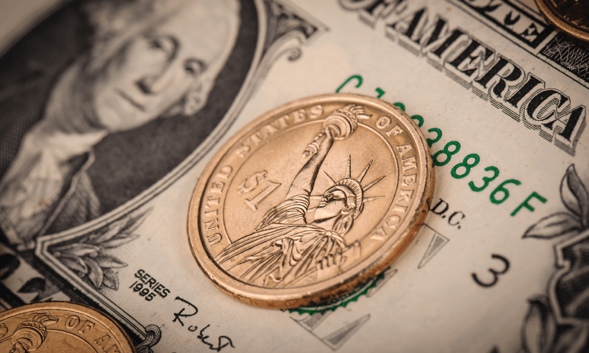 US dollar weakens across the board as Fed keeps dovish monetary policy