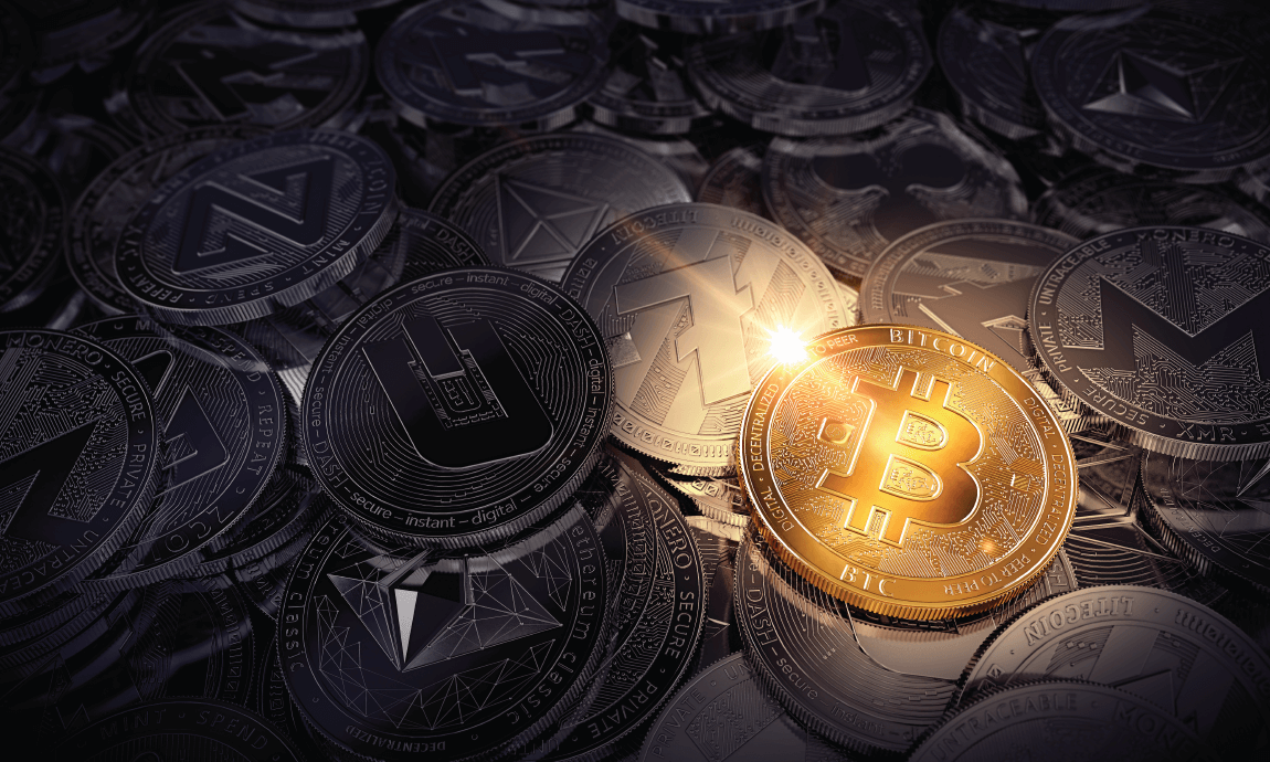 What the regulatory assault on the crypto space might mean for investors