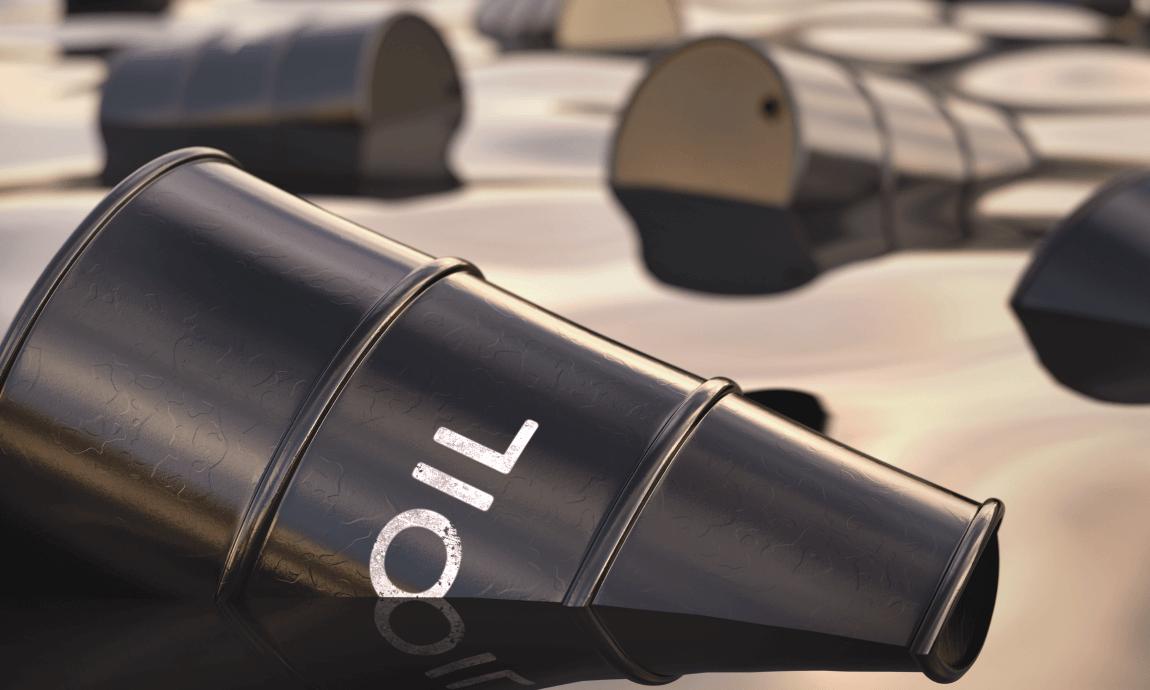 Brent crude oil falls to $65/barrel over US-Iran nuclear talks