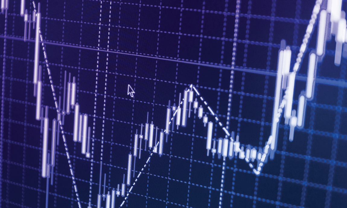 Global stock markets under pressure on inflation worries