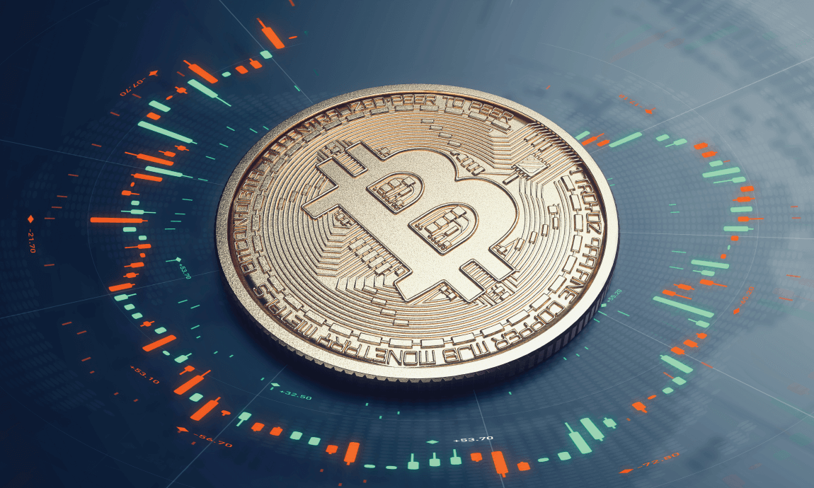 Green mining concerns trigger wild price swings in Bitcoin