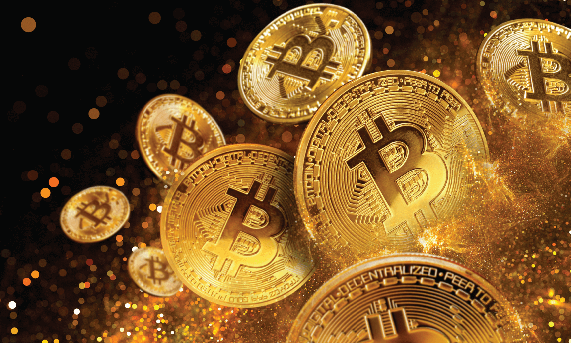 Bitcoin recovers after dropping to $29,000 as China's crackdown deepens