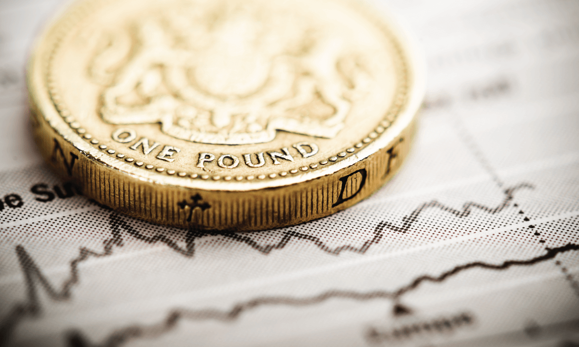 Pound Sterling continues its upward momentum against the Japanese Yen