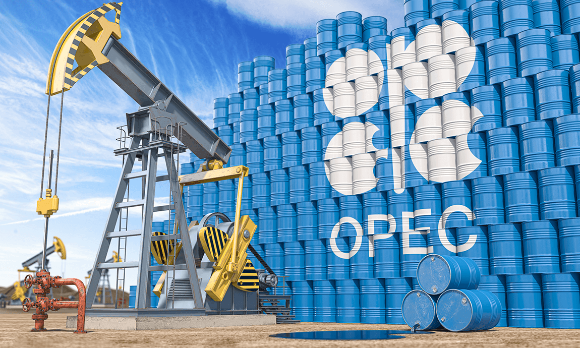 Brent breaks above $71/b as OPEC+ sees strong demand dynamics