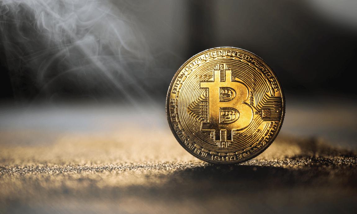 Bitcoin under pressure on rising regulatory concerns