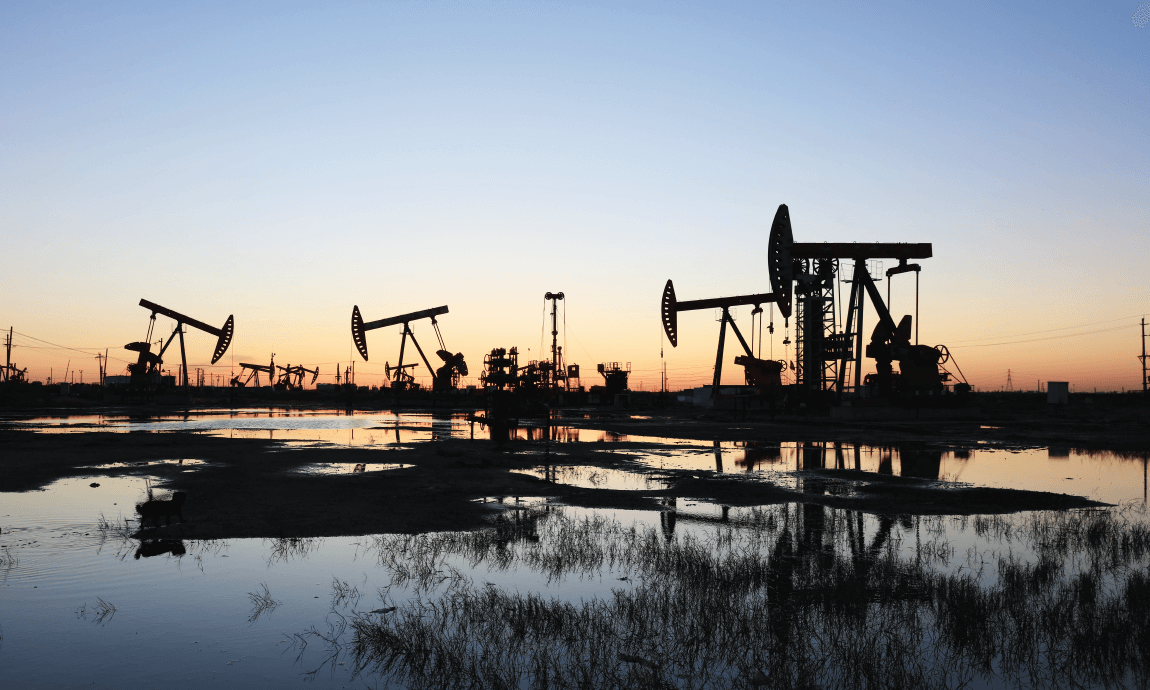 Brent oil breaks above $75/b on strong post-pandemic demand and tight supplies