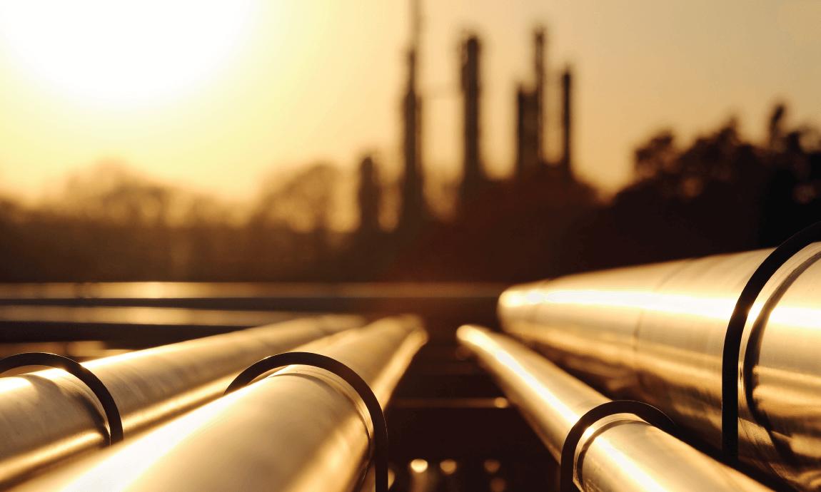 WTI crude oil climbs to 6-year high after OPEC+ failed to reach an output deal
