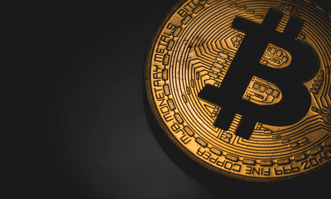 Bitcoin tops $42,000 despite China's crackdown on the crypto market