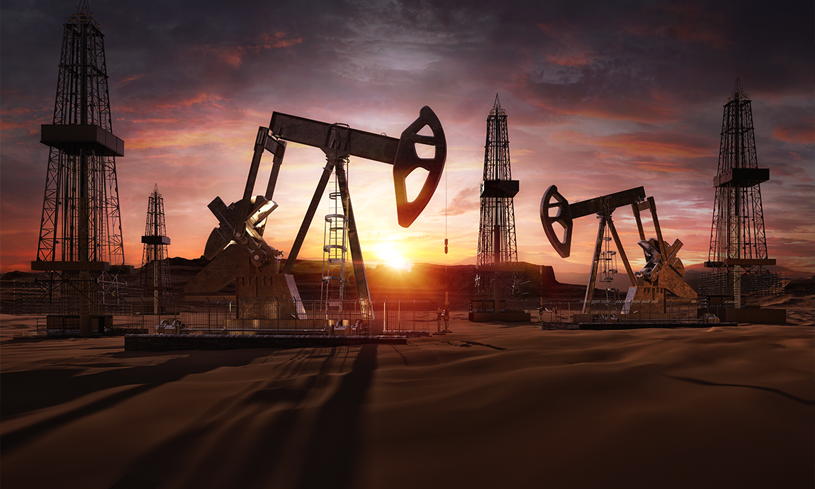 """Brent oil falls 3% as the spread of """"Delta"""" variant deteriorates demand outlook"""