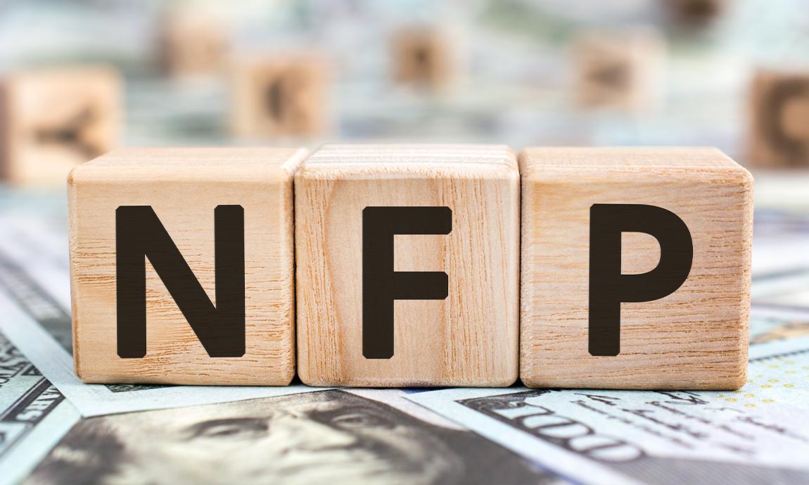 US dollar and Treasury yields soar ahead of Nonfarm Payrolls (NFP) report