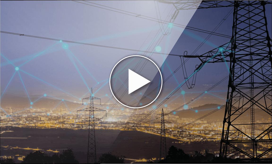 Facing an energy crisis ahead of winter heating season