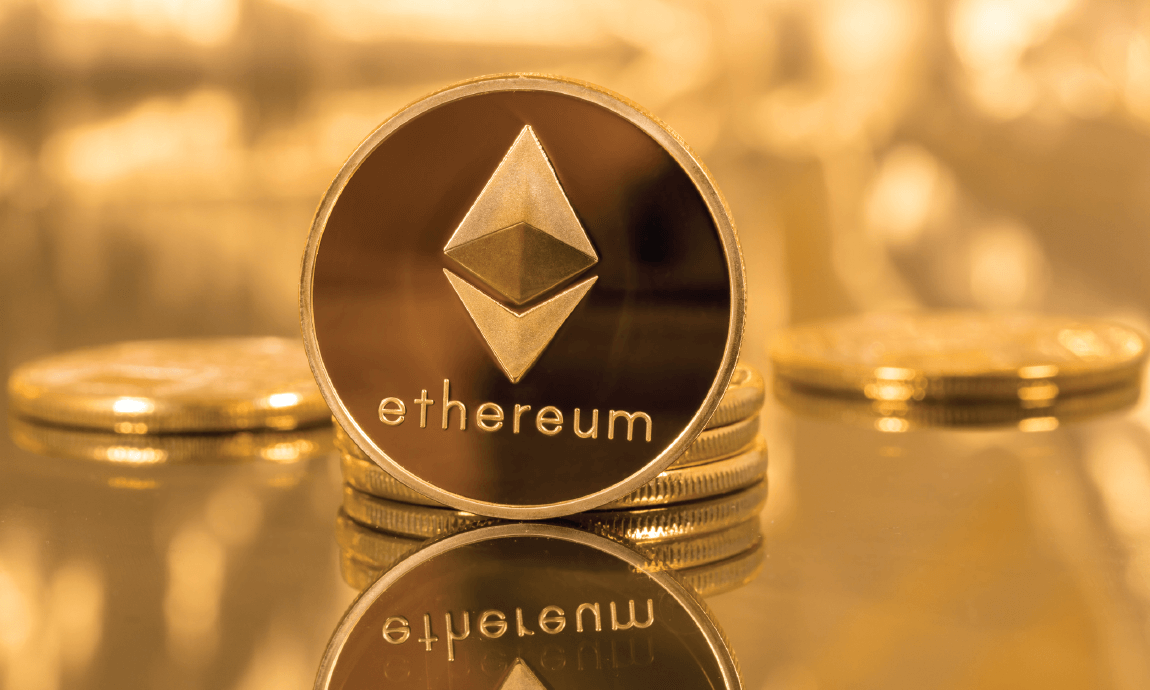 Ethereum re-approaches $4,000 on NFT's frenzy, Bitcoin tops $50,000