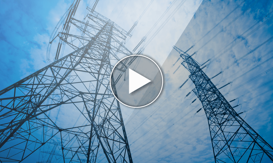 Energy supply crunch triggers a global power crisis