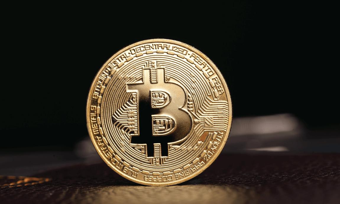 Bitcoin tops $60,000 as SEC will allow the first Bitcoin ETFs
