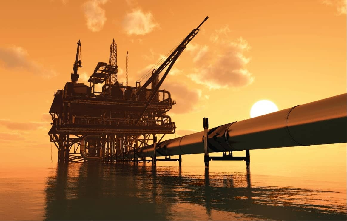 Q3 Outlook: High price volatility is expected in the crude oil market